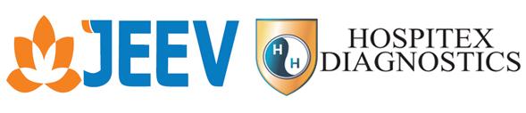 logo hóa chất máy xn