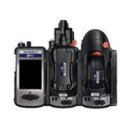 Hệ thống hiệu chuẩn và tự động kiểm tra rò rỉ khí độc AutoRAE 2