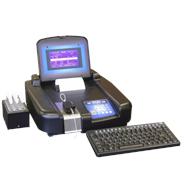 Máy xét nghiệm sinh hóa Stat Fax 3300
