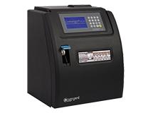 Máy xét nghiệm khí máu