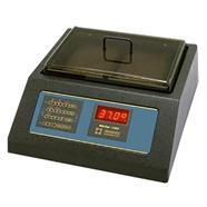 Máy ủ lắc elisa Stat Fax 2200
